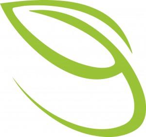 Logo smedseng